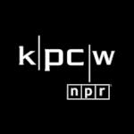 kpcw_b_w_logo_no_numbers_white_npr_png_1